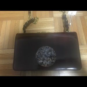 Brand new Tory Burch shoulder bag